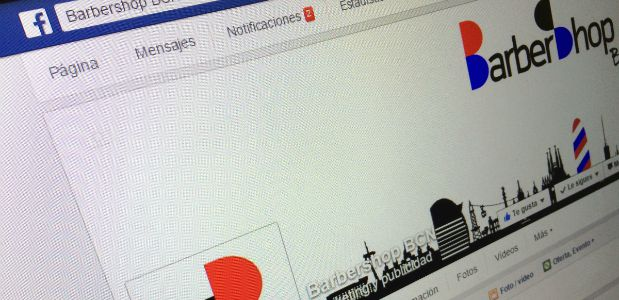 El algoritmo de Facebook en nuestra mente